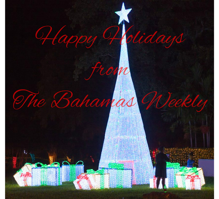 Happy-Holidays-TBW.jpg
