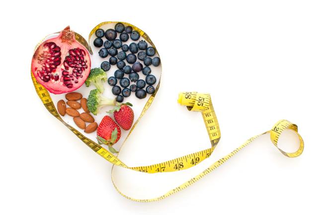 Heart-foods.jpg