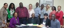 Historic-Bahamas-teams-with-NGOs-for-Trinkets-to-Treasures-Fair-Set-for-Feb-6-small.jpg