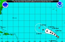 Hurricane_Fred.jpg
