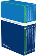 IAEA-Report.png