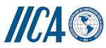 IICA.jpg
