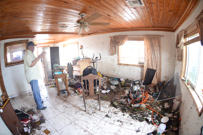 Interior_of_the_Carroll_Home.jpg