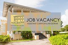 Job_Vacancy.jpg