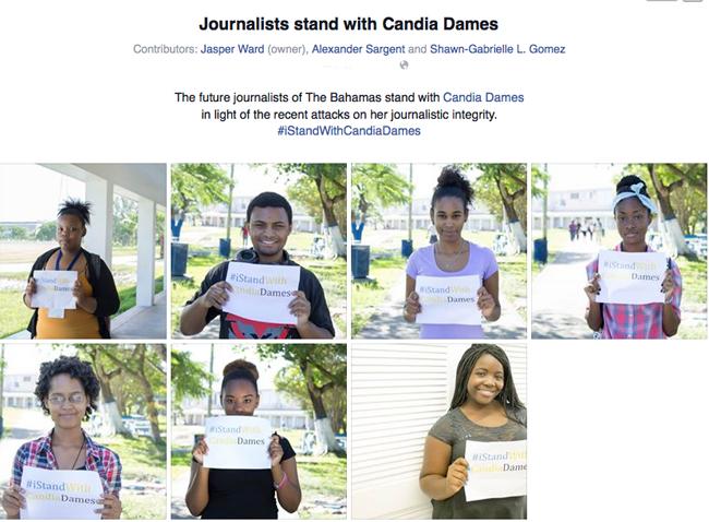Journalists-Stand.jpg
