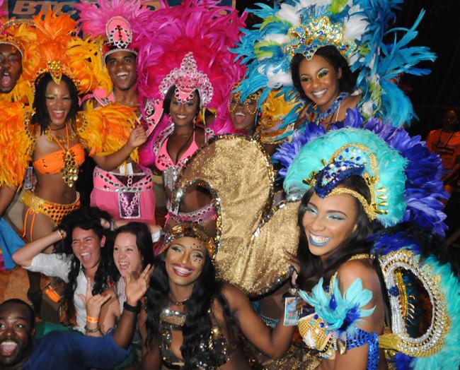 Junkanoo-Carnival-Launch---models.jpg