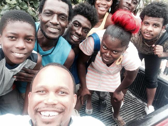 Kareem-Actors-Haitian.jpg