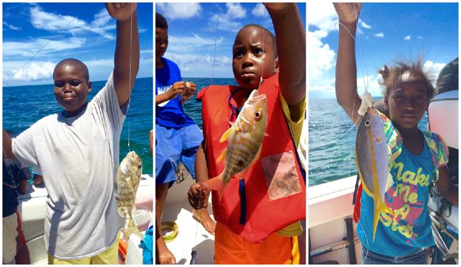 Kids-fishing.jpg