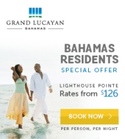 LHP_Introductory_Locals_225X250_Bahamas_Weekly_sm.jpg