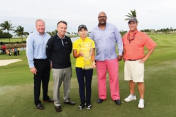LPGA_Winner_s_.jpg