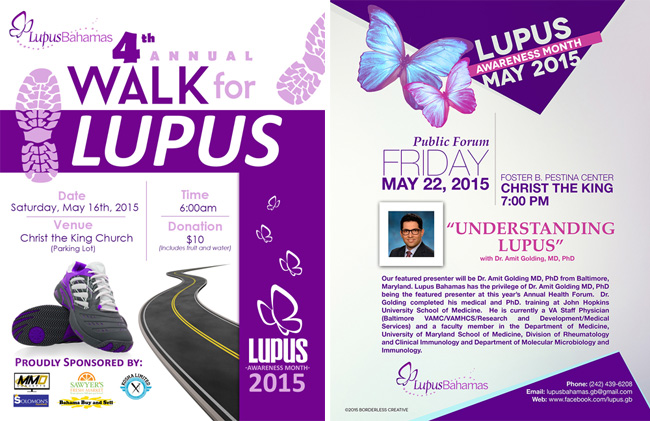 Lupus_Month.jpg