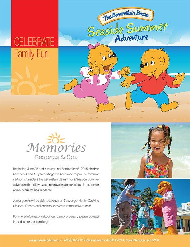 MemoriesBernstainBears-flyer.jpg