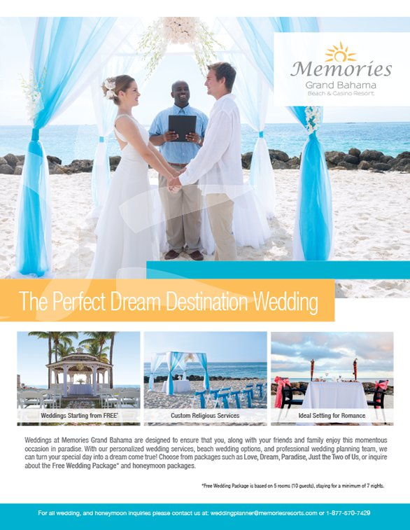 Memories_BahamaSigBridalShowNY_May2015.jpg