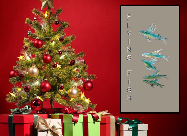 Merry-Christmas-Flying-Fish.jpg