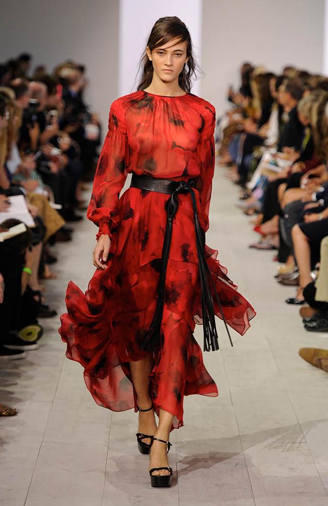 Michael-Kors-Spring-2016-red.jpg