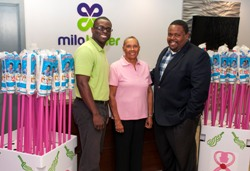 Milo_Butler_Project_Pink_Mop_Photo_sm.jpg