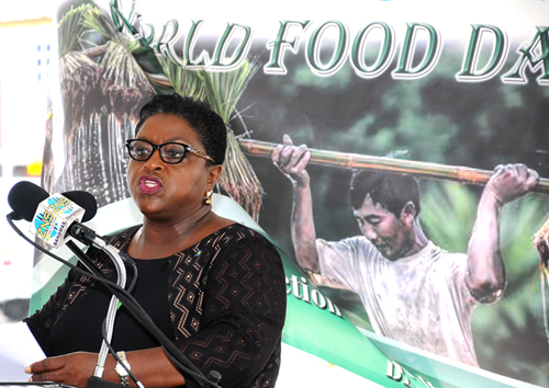 Minister-Melanie-Griffin-at-World-Food-Day-2015.jpg