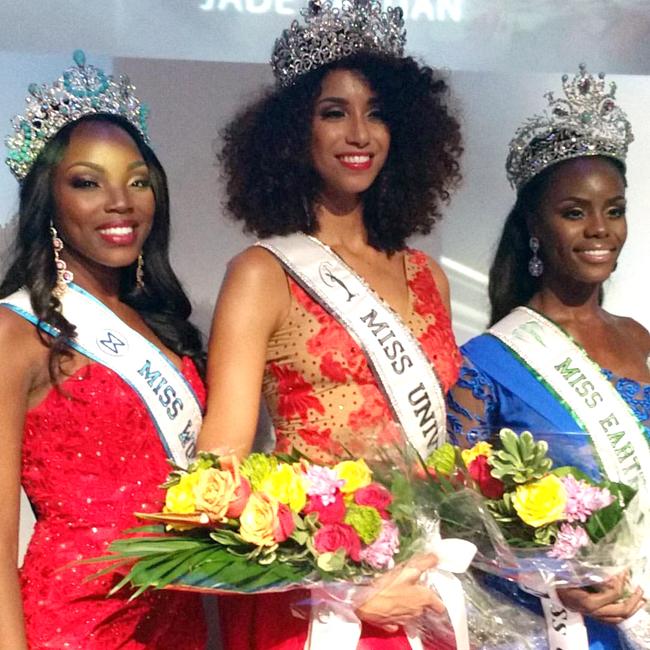 Miss-3-Bahamas_W.jpg