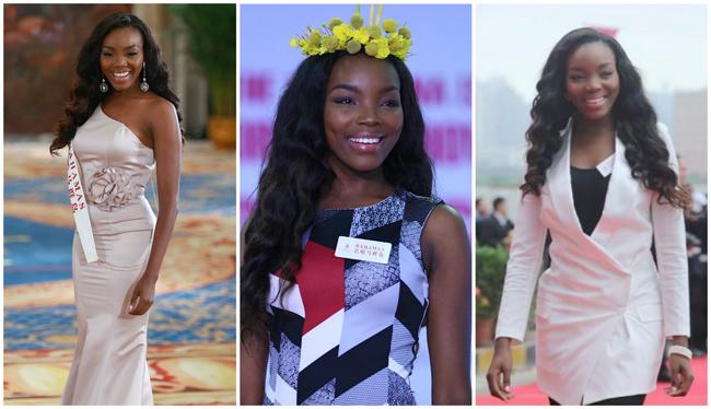 Miss-World-2.jpg