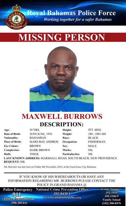 Missing-Person-MAXWELL-BURROWS.jpg
