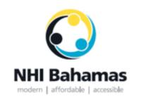 NHI-logo.jpg