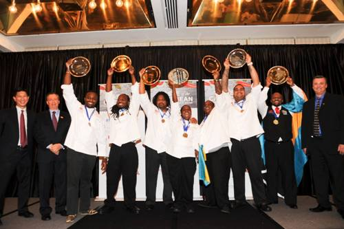 National_Culinary_Team.jpg