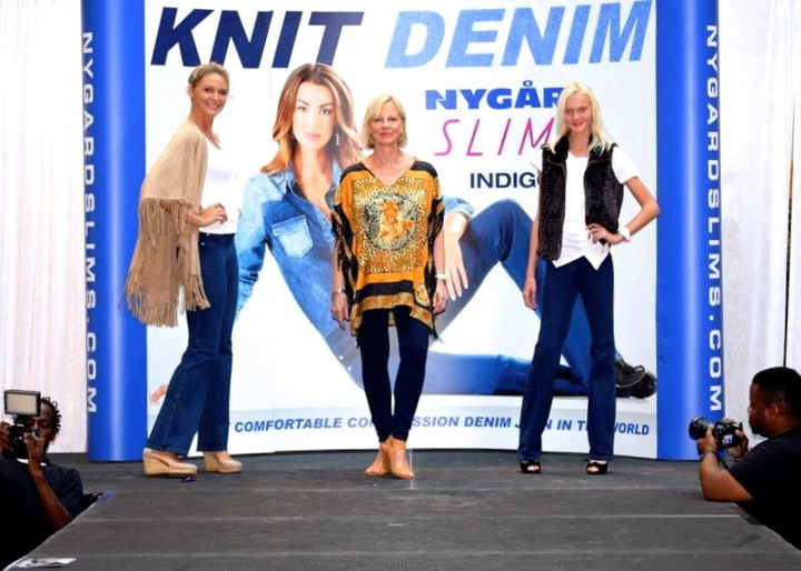 Nygard-Slims-3-generation.jpg