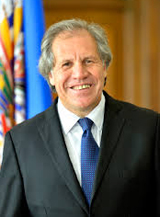 OAS-Sec-Gen-Luis-Almagro.jpg