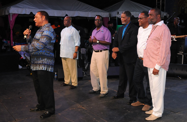 PM-at-Junkanoo-Carnival-Launch---GB.jpg
