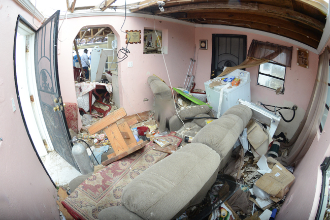 Pittstown_Home_after_Hurricane_Joaquin_Left.jpg