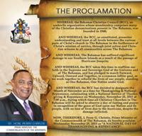 Pm-proclamation.jpg