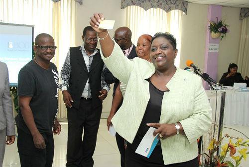 thebahamasweekly com - Bahamas Social Services Pre-Paid