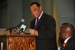 Prime_Minister_at_80th_Baptist_Convention_sm.jpg