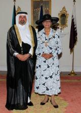 Qatar_Ambassador_-_2_sm.jpg