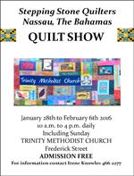 Quilt-show-sm.jpg