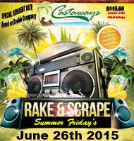 REVISED-SM-Rake-_-Scrape-Summer-Fridays.jpg