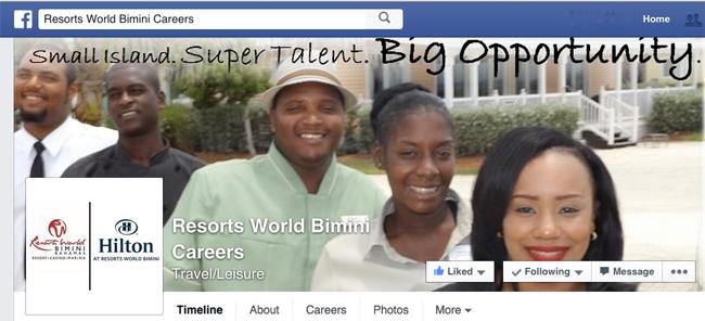 RWB-FB-Careers.jpg