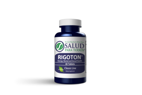 Rigoton-1_1.jpg