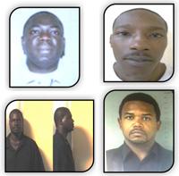S-4-suspects.jpg