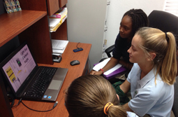 S-Abaco-Students-Learning-What-They-Can-Do-About-Climate-Change.jpg