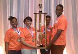 S-Anatol-Students-Win-2015-HTMP.jpg