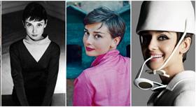 S-Audrey-Hepburn.jpg