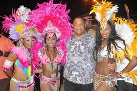 S-Bahamas-Junkanoo-Carnival.jpg