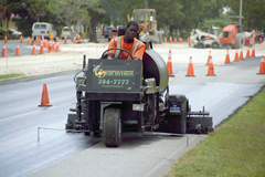 S-Bahamas-Striping-at-work-in-Freeport.jpg