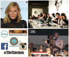 S-Cannes-3-Blanchett.jpg