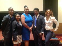 S-Caribbean-Tourism-Organization-Students-Colloquium-in-New-York.jpg