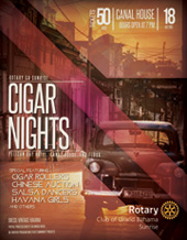 S-Cigar-Nights-2015-_1_.jpg