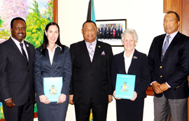 S-Commonwealth-Games-Federation-Courtesy-Call.jpg