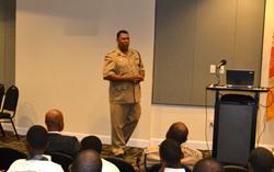 S-Crime-prevention-seminar-Photo-2_1_.jpg