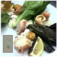 S-Flying-Fish_Caesar-Salad.jpg